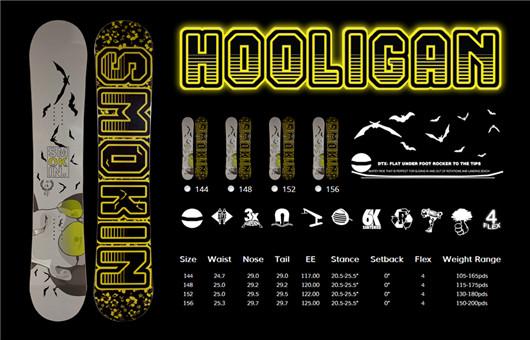 15Hooligan-12