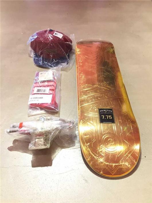 skate-02