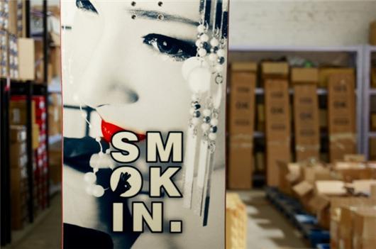 15-16smokin-03