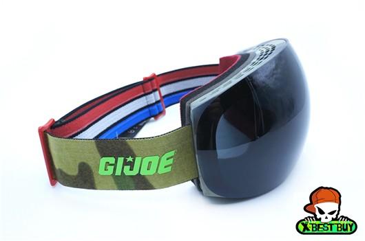 gijoe-06