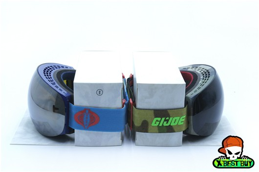 gijoe-10