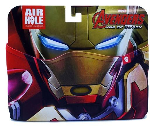 airholexmarvel-08