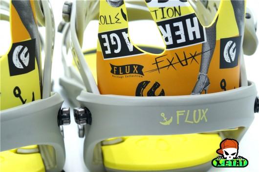 flux-58